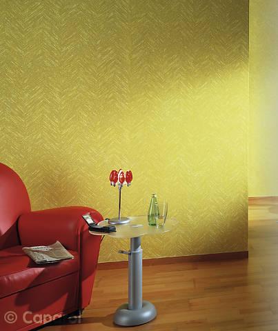 opteam mehr als ein malerfachbetrieb. Black Bedroom Furniture Sets. Home Design Ideas